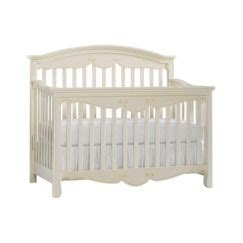 baby couches target baby cribs nursery furniture target babies pinterest