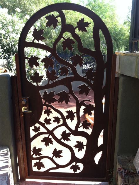 Superhero Bedroom Accessories buy a handmade metal art gate designer italian iron steel