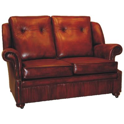 upholstery chichester chichester 2 seater by claridge upholstery