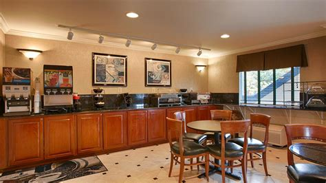 hotel in annapolis best western annapolis - Hotels Near Annapolis Boat Show