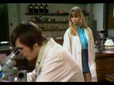 Doctor In The House by Doctor In The House Tv Series May The Best 1970