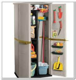 cabinet and broom closet cabinet smart and practical solution to