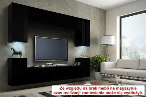 wohnwand schwarz matt wohnwand concept 1 design matt schwarz dachmax dachfenster