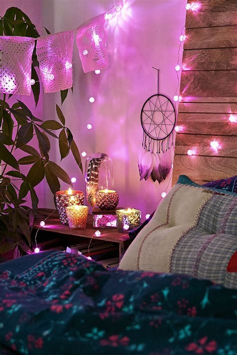 purple lights for bedroom popular purple light decorations cheap also lights
