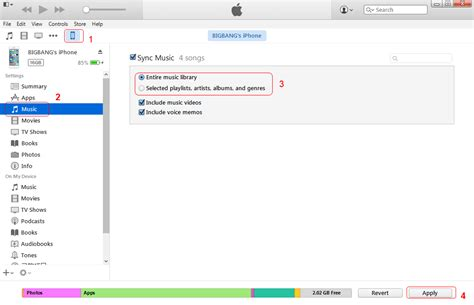 Can Android Use Itunes by Transfer From Android To Iphone 6 6s Iphone Se