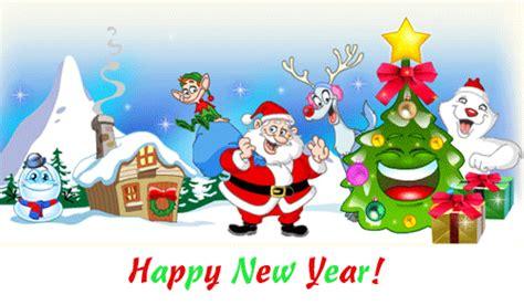 moving merry christmas pictures  mas tree  seasonal christmas clip art animated gifs
