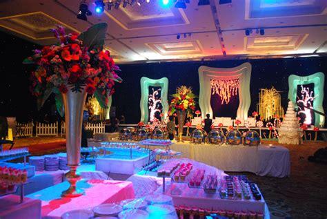 Kenisha Wedding Organizer Jakarta by 01 Dsc 0020 Copy Lightworks