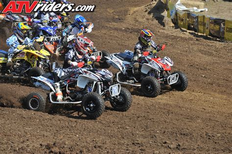 motocross race fuel moto xperts racing fuels mx team dominated aonia