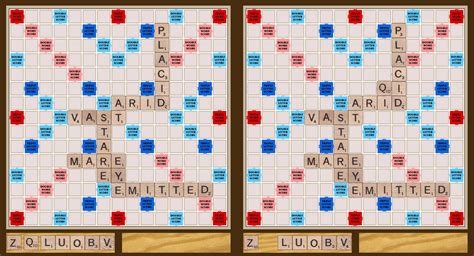 scrabble sovler how to master scrabble win every 171 scrabble