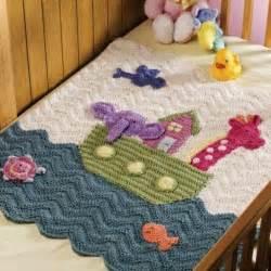 Blanket lots of detail beadedbundles craft supplies on artfire