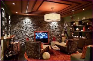 Galerry design ideas home sports bar