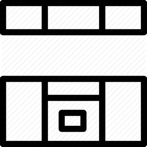 kitchen icon cabinets kitchen icon icon search engine