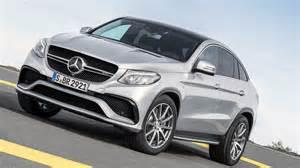 Mercedes Images Mercedes Glk Amg Image 117