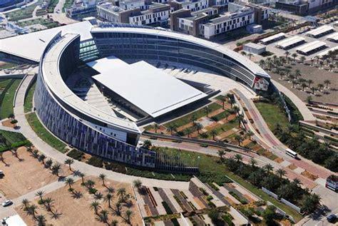 emirates university in medio oriente per studiare ecco le migliori universit 224