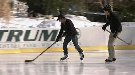 michael j fox ice skating michael j fox goes ice skating with dr oz video