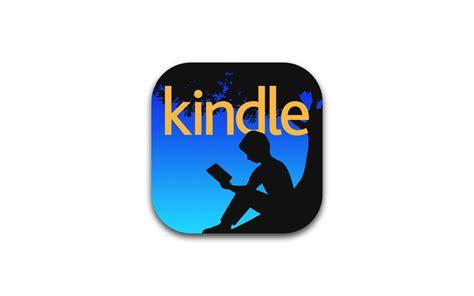 amazon kindle unlimited amazon 定額制 kindle本 読み放題サービス kindle unlimited を8月開始へ itea4 0