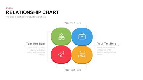 gantt charts for dummies swot analysis powerpoint presentation