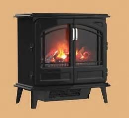 dimplex opti myst electric stove black rtopstv20 163 389 99