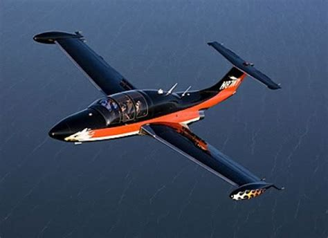 jet sales 17 best images about aircraft light jets on