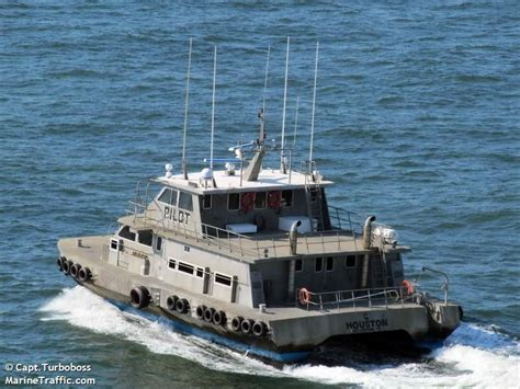 boats houston houston pilot boat for sale in for p o a