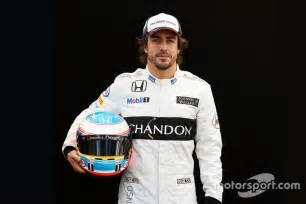 Alonso News Fernando Alonso Profile Bio News Photos