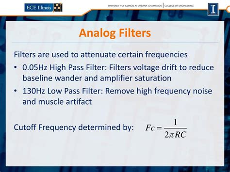 high pass filter noise reduction 28 images types of filter noise reduction gui using low