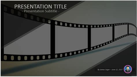 filmstrip powerpoint template filmstrip powerpoint template tolg jcmanagement co