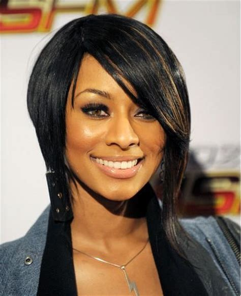 highlights for medium length hair and african american 50 best medium hairstyles for black african american women