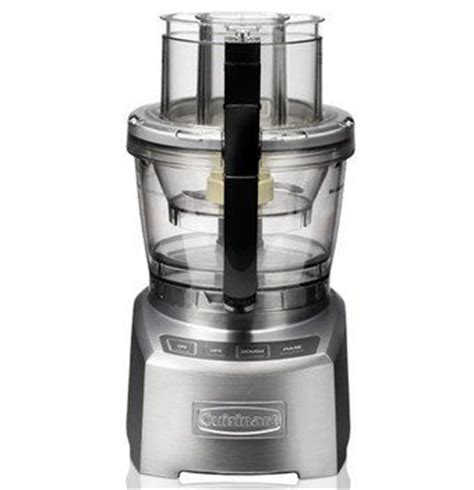 best all in one food processor professional food processor best uk top 10 multi featured