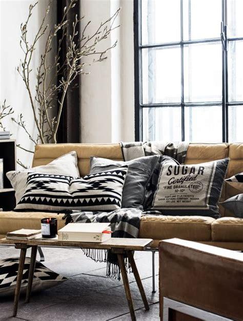 modern southwest decor best 25 modern southwest decor ideas on pinterest tan
