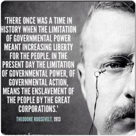 Picture Theodore Roosevelt Quotes About - patriotism theodore roosevelt quotes quotesgram