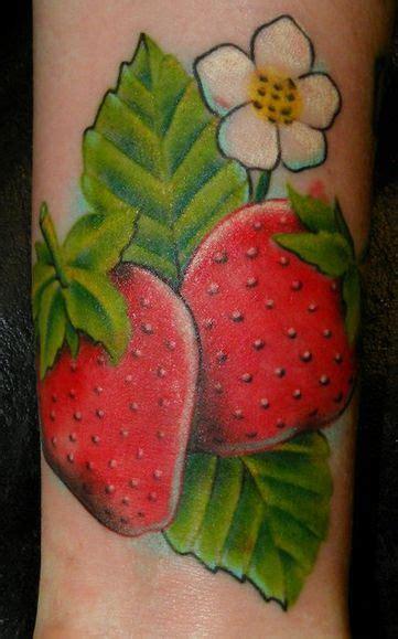 http www eternalwarfare org cynthia tattoos 1311787407