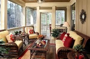 Design For Screened Porch Furniture Ideas Trends 2014 Outdoor Furniture Indoors Design Build Ideas