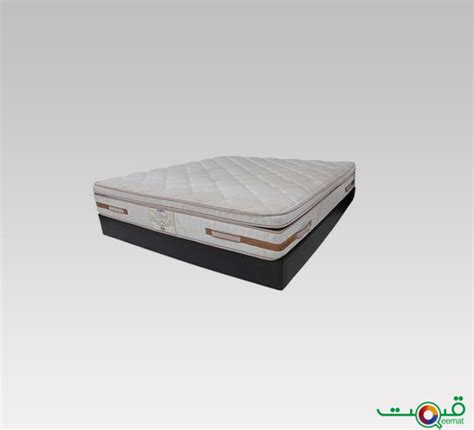 Five Mattress Prices by Mattress Prices In Pakistan Check