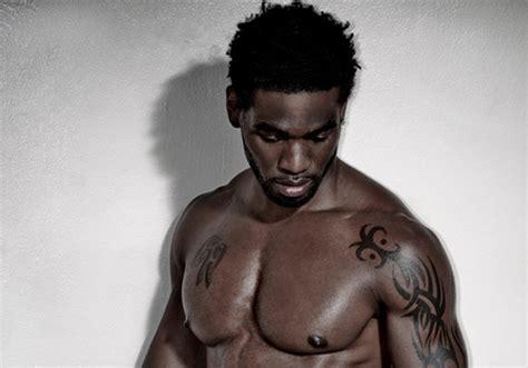 hair styles for dark skin men 25 unbelievable black men hairstyles creativefan