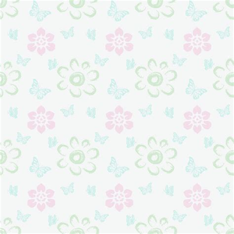 pastel pattern photoshop pastel butterfly ps patterns photoshop free brushes