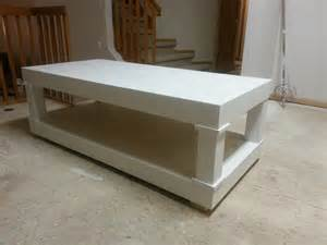 pedestal for washer dryer white washer and dryer pedestal diy projects