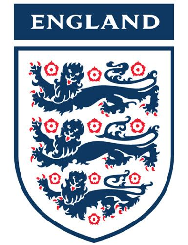 england three lions tattoo designs three lions tattooforaweek temporary tattoos