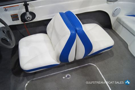 bayliner jazz replacement seats bayliner 175 bowrider for sale uk ireland at gulfstream