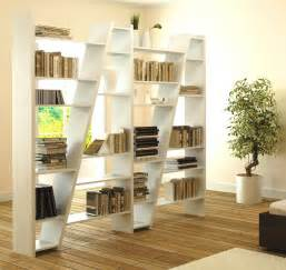room divider with shelves 10 astounding room dividers shelf units image ideas