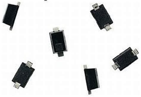 surface mount diode packages m a adds sc 79 package to surface mount plastic package portfolio