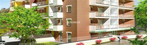 appartamenti nuove costruzioni appartamenti di nuova costruzione a via di tor cervara roma