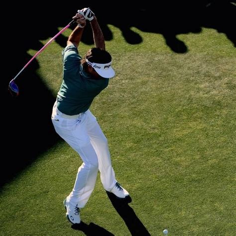 bubba watson golf swing 169 best images about womens golf tips on pinterest