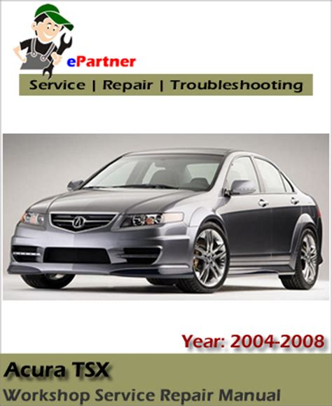 auto repair manual free download 2009 acura tsx interior lighting blog archives lloaddstop
