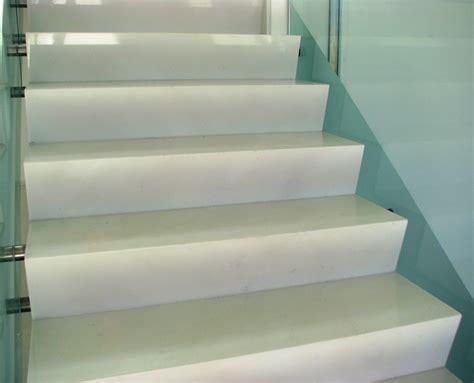 scale interne marmo scale per interni in marmo sogno immagine spaziale