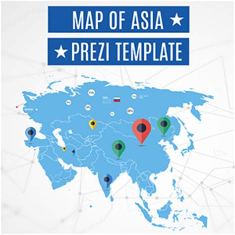 prezi world map template map prezibase prezi templates page 4