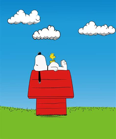 Snoopy House Car Interior Design