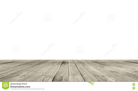 wooden board empty table top on image photo bigstock wooden board empty table in front of isolate white
