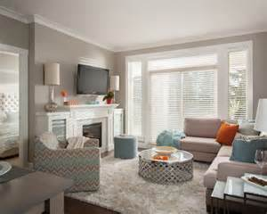 sherwin williams anew grey sherwin williams anew gray 7030 home design ideas