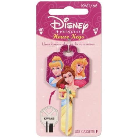 house key designs walmart disney princesses house key walmart com